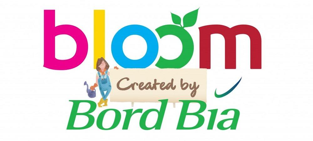 RoomOutdoors at Bloom
